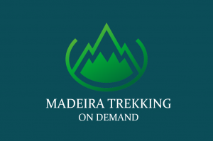 Madeira Trekking On Demand