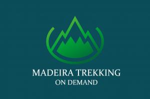 Madeira Trekking On Demand